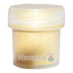 Пигмент перламутровый Желтое золото