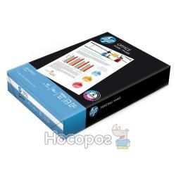 Офисная бумага HP Office А4 (500л.)