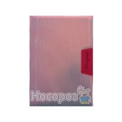 Дневник недатированный В5-1-B5
