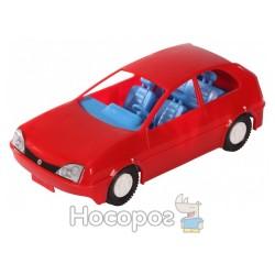 Авто-купе Tigres 39001