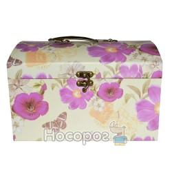 Коробка подарочная 9067