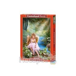 "Пазл ""Castorland"" Golden Pond 1500"