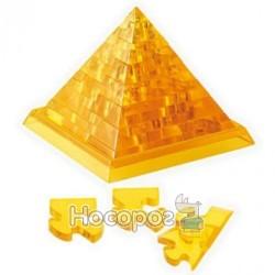 Пазлы 3D Пирамида 29014A