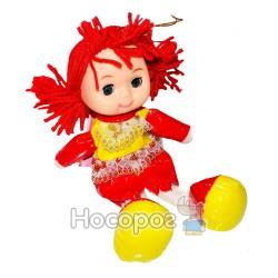Лялька Матроска мяка 29