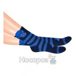 Шкарпетки дитячі Дюна 405 р. 18-20 1485
