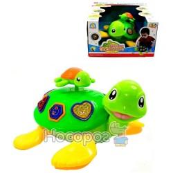 Игрушка Черепаха FS 34683