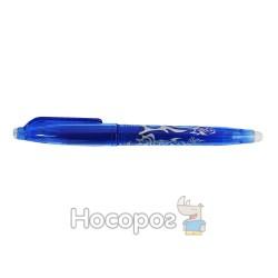 Ручка Пиши стирай Frixion/HeartOfHeart LFB-20EF/XZX-2030
