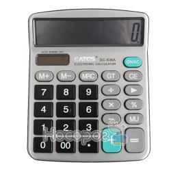 Калькулятор EATES DC-836А
