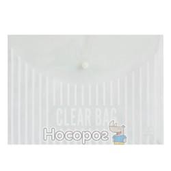 Папка кнопка A4 W209-12C/16С (Полипропилен)