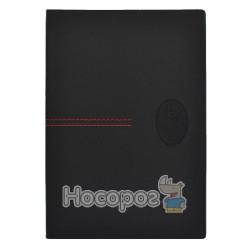 Щоденник діловий WB-5608