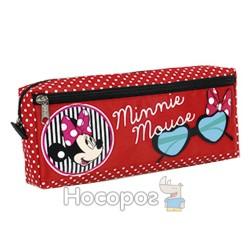 """Пенал школьный """"Minnie Mouse"""" OL-06715Mi"""