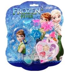 Косметика 2F 26057 K Frozen