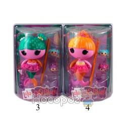 """Кукла """"Лалалупси"""" 9914/9917"""