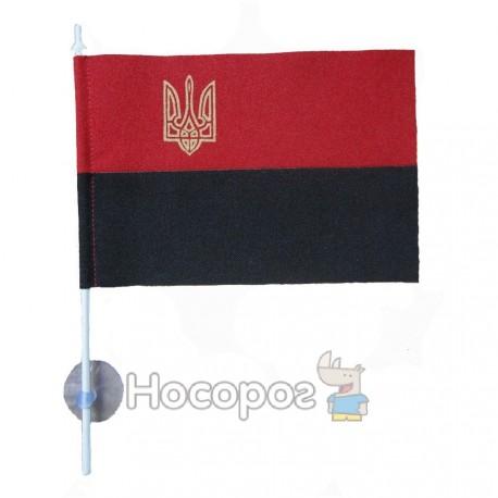 Фото Флаг П2Н УПА авто