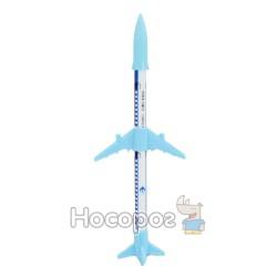 """Ручка шариковая """"Самолет"""" №1409"""