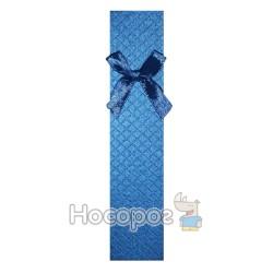 Коробка подарункова для ланцюжка 10018-2