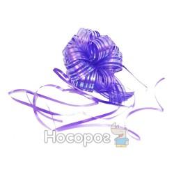Бантик декоративний HL-013, 3*95см