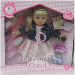 Кукла в наборе OBL520080