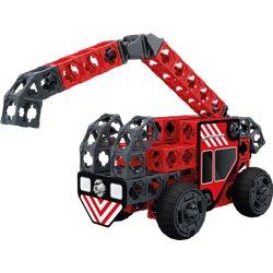 Конструктор Twickto Emergency 1 15073824