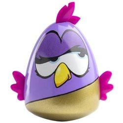Пташка з мелодіями Tweet Beats Single Bird Diva 10017