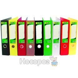 Сегрегатор 4Office 4-246 красный