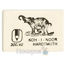 Ластик Koh-I-Noor 300/40