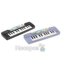 Пианино ВО 4