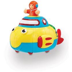 Підводний човен Санні WOW Toys 3095