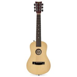 "Муз.инст FIRST ACT DISCOVERY 30"" GUITAR NATURAL гитара 6394670"