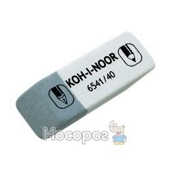 Ластик комбинированный KOH-I-NOOR SunPearl 6541/40 ВВ