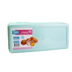 Контейнер для яиц Qlux, 10 шт L-00404