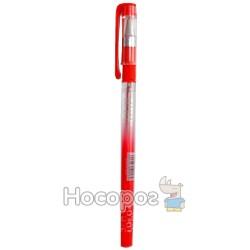 Ручка RADIUS i-Pen красная