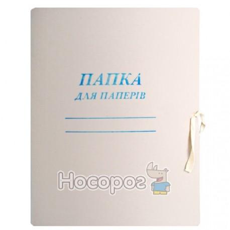 Папка Утос для бумаг