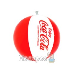 """Надувной мяч 19020652 (300шт)кола 16"""""""