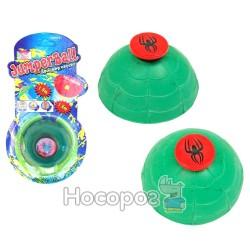 Игра Прыг-скок 08073B