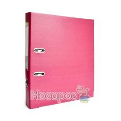 Сегрегатор 4Office 4-247 А4, 5см, бордо (03070448)