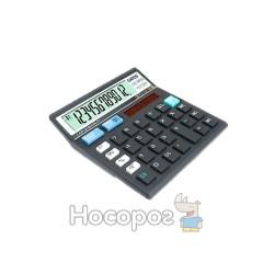 Калькулятор EATES CX-512