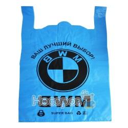 Пакет БМВ 40х60