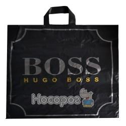 Пакет Київ - Boss