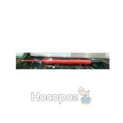 Насос ручний BT-HP-0002 40см 4 кольори