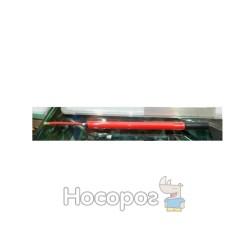 Насос ручной BT-HP-0002 40см