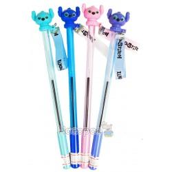 Ручка детская ВР-9061 Стич
