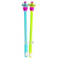Ручка детская ВР-2565 Кактус