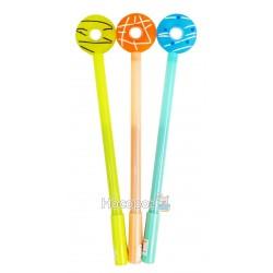 Ручка детская ВР-1065 Пончик