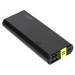 Портативное зарядное устройство HAVIT HV-PB8804