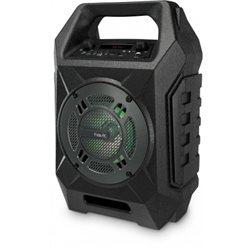 Вluetooth колонка HAVIT HV-SK588BT, black (4шт/ящ)