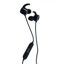 Bluetooth-гарнитура HAVIT HV-H966BT