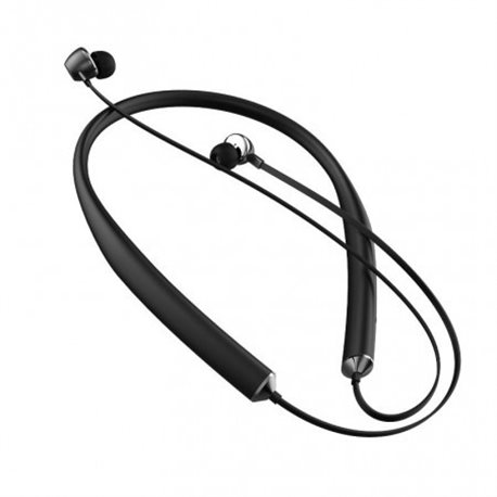 Фото Bluetooth наушники HAVIT HV-H987BT, black (40шт/ящ)