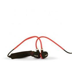 Наушники Bluetooth HAVIT HV-H951BT, black/red