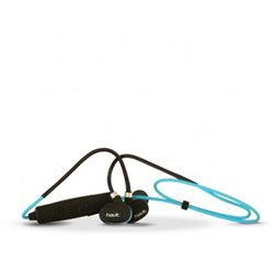 Наушники Bluetooth HAVIT HV-H951BT, black/blue